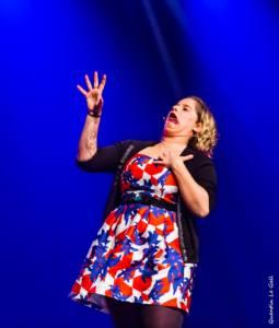 Élodie Poux  2020-02-04