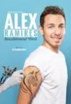 Alex Ramires TROYES 2020-04-03