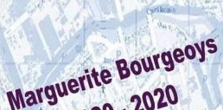 """Colloque """"Marguerite Bourgeoys"""