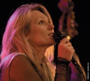 Les locaux motivés présentent « Jazzadams duo » LA CHAPELLE ST LUC 2020-04-09