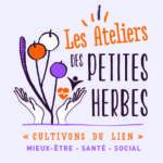 Atelier santé des Petites Herbes PAISY COSDON 2020-04-07
