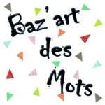 FESTIVAL BAZ'ART DES CONTES