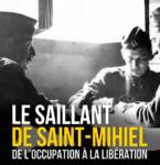 EXPOSITION LE SAILLANT DE SAINT MIHIEL