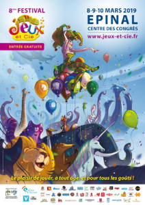 FESTIVAL JEUX ET CIES EPINAL 2020-03-06