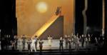 Opéra : Agripina    2020-02-29