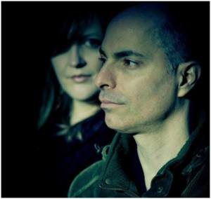 Concert de jazz: The Sirkis / Bialas
