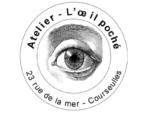 Le cours du soir Courseulles-sur-Mer Calvados  2020-04-08
