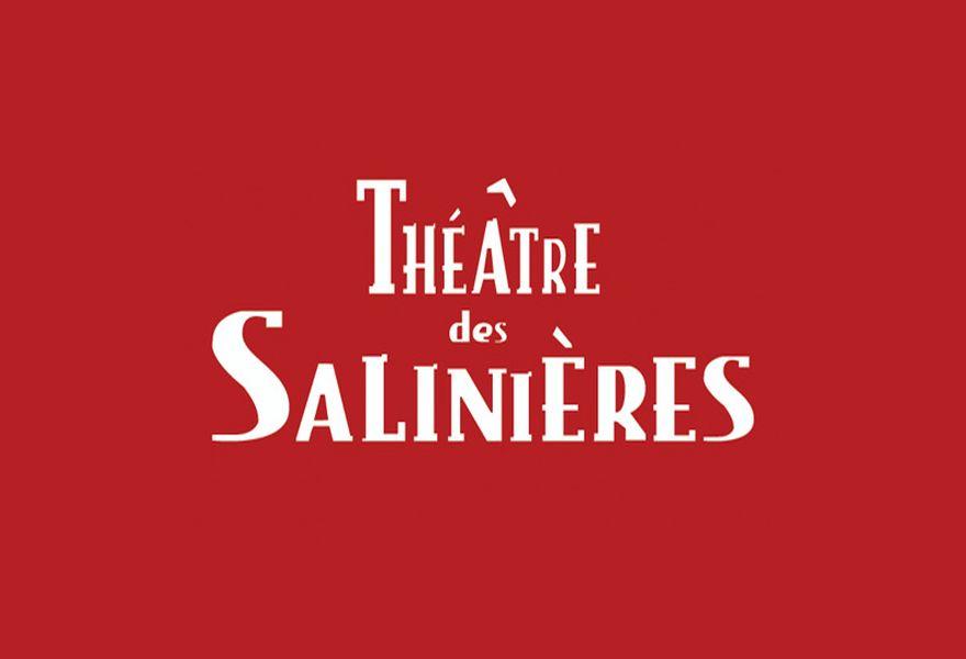 Théâtre des Salinières à Sauveterre de Guyenne: « Chacun sa croix » SAUVETERRE DE GUYENNE 2020-04-17