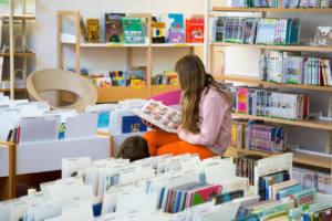Lu et approuvé : Spécial parents Anglet   2020-03-28