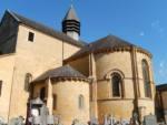 Balade médiévale Lescar   2021-03-12