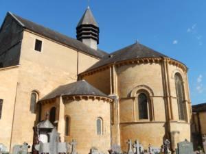 Balade médiévale Lescar   2021-08-27