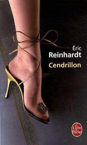 reinhardt rentrée littéraire poche