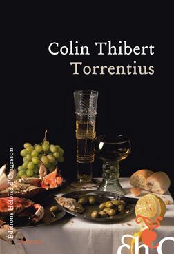 THIBERT TORRENTIUS