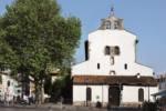 Visite guidée: Quartier Saint-Esprit Bayonne   2020-02-28