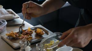 L'atelier de cuisine de mars Saint-Jean-de-Luz   2020-03-22