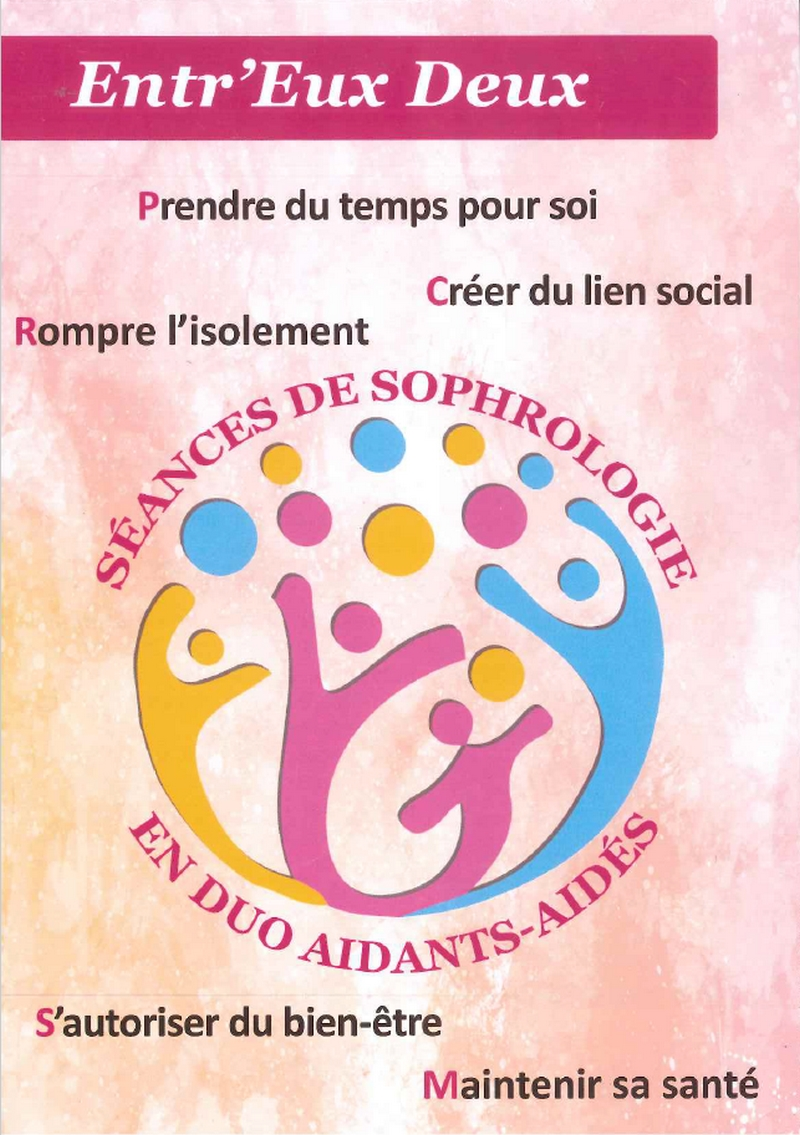 Activité sophrologie : Entr'eux'deux MONEIN 2020-06-10