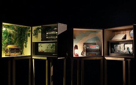 expositions 2018 rennes métropole