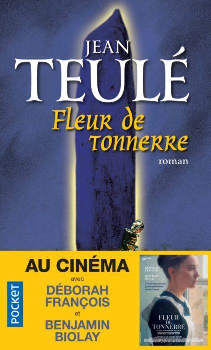 JEGADO FLEUR DE TONNERRE
