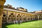 Visite guidée: La cathédrale et ses merveilles Bayonne   2020-10-20