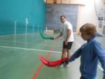 Initiation et découverte de la pelote basque Espelette   2020-07-08