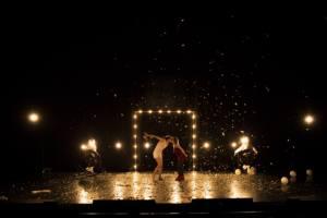 Arlequin poli par l'amour    2020-03-25