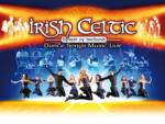 IRISH CELTIC Narbonne   2020-03-29