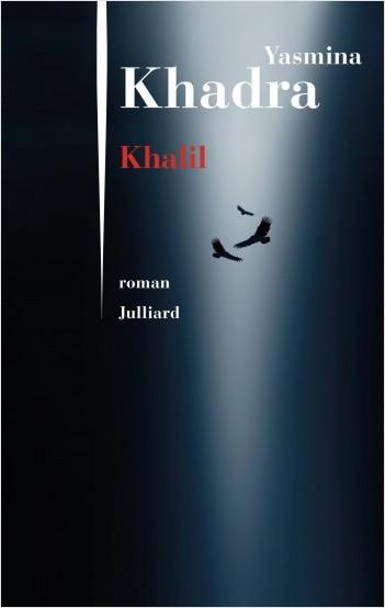 KHALIL KAHDRA