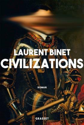 BINET CIVILIZATIONS