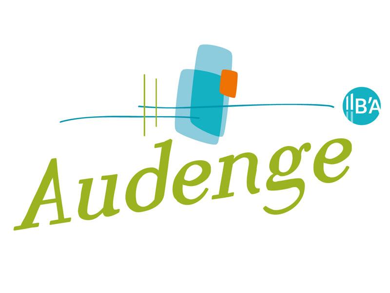 Exposition des oeuvres de l'Atelier de Socco Audenge   2020-04-15