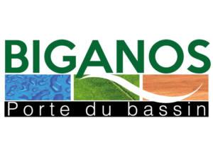 Sports vacances Biganos   2021-02-08