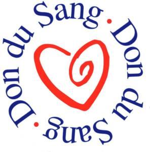 Don du sang JOUE LES TOURS 2020-01-11