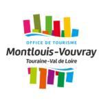 Fête du court métrage à la Touline Azay-sur-Cher   2021-03-28