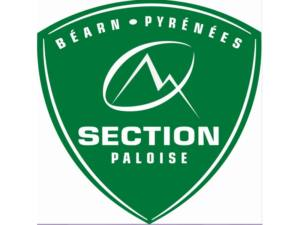 Rugby TOP14: Section Paloise Vs Aviron Bayonnais PAU 2020-04-11