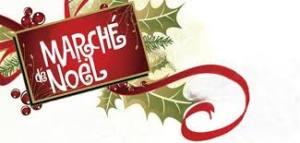 Marché de Noël de Saint-Saud Saint-Saud-Lacoussière   2020-11-29