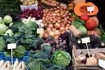 Mon petit marché hebdo MESSANGES 2019-01-01