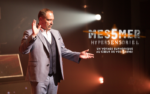 Messmer Le Grand Rex 2020-01-15T20:30:00+01:00