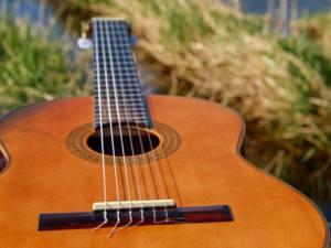 Clandestino en concert Cudos   2020-01-24