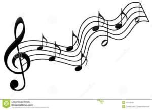 Eveil musical Saint-Astier   2020-12-02