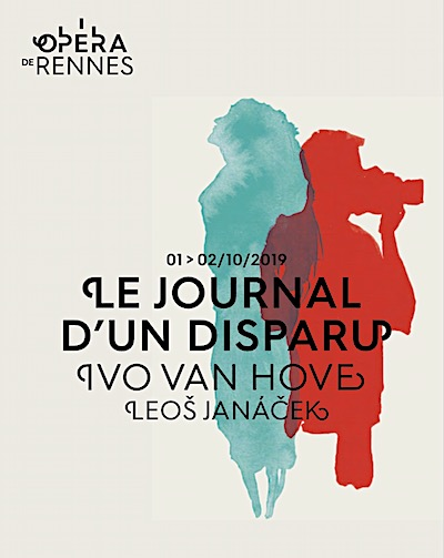 opera rennnes