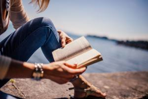 Des livres et vous ! Club de lecture
