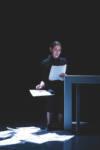Lettre à Nour - Rachid Benjine    2020-03-06
