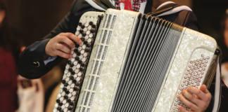 Festival d'accordéon Abbeville   2020-05-09