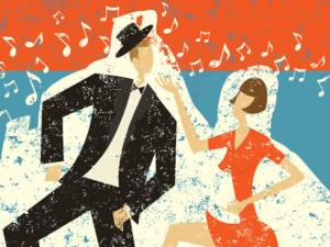 Thé dansant Dax   2020-04-20