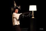 """Théâtre """"Tartuffe"""" 2020-04-03 La Châtre"""