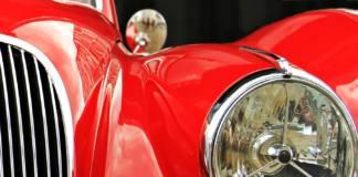 Rassemblement de véhicules anciens Saint-Jean-Pied-de-Port   2021-07-18
