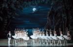 Yacobson Ballet Gala Tchaikovski - Le Mail    2020-01-28
