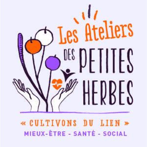 Atelier santé des Petites Herbes PAISY COSDON 2020-01-23