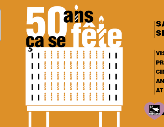 Archives Rennes