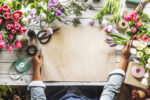 Atelier d'Art floral pour adulte La Châtre