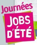 BOURSE AUX JOBS D'ETE Épinal   2021-03-17